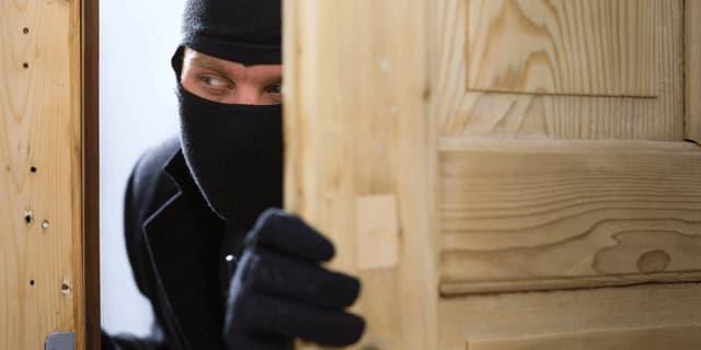 Consejos para no sufrir robos en Cádiz