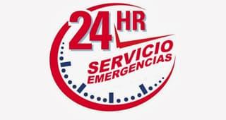 Servicio 24 horas en Cádiz