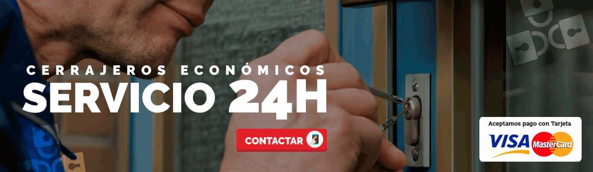 Contacte con un cerrajero en Cádiz